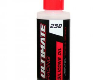 Ultimate Shock Oil 250