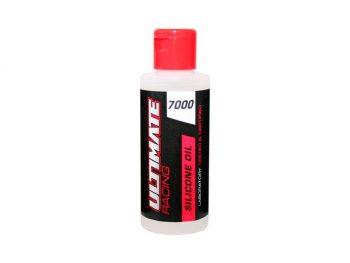 Ultimate Diff Oil 7.000