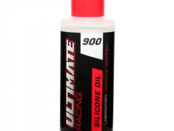 Ultimate Shock Oil 900