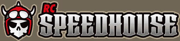 RC-Speedhouse